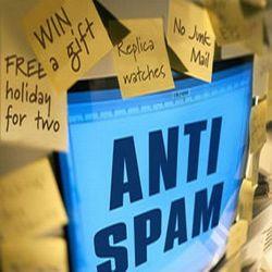 antispam
