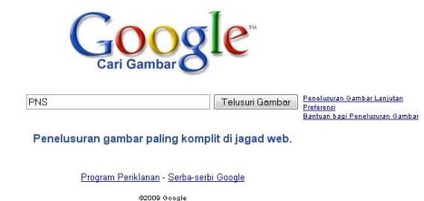 googlegbr