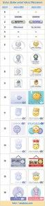 status_online_yahoo_messenger11