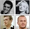 6 artis