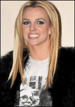 britney_spears_062