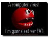 VirusOL